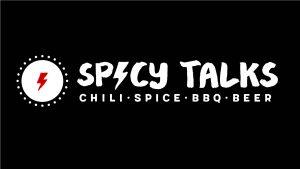 Spicy Talks S01E01 - degustacija Sweet Baby Rays, Juta Spiza, Volim Ljuto