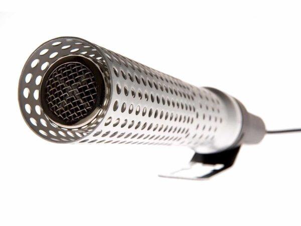 Looftlighter - brzi upaljač za roštilj na ugljen 4