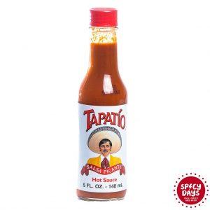 Tapatio ljuti umak 148ml
