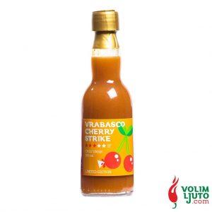 Vrabasco Cherry Strike