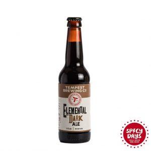 Tempest Brew Elemental Porter 0,33l