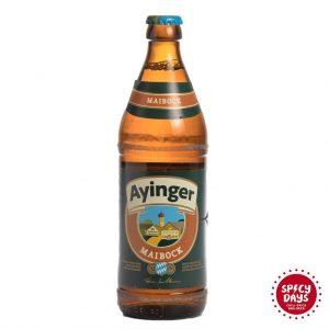 Ayinger Maibock 0,50l