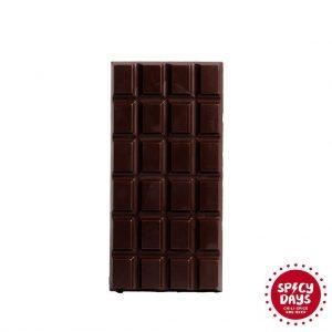 cHOTolate čokolada 90g 3
