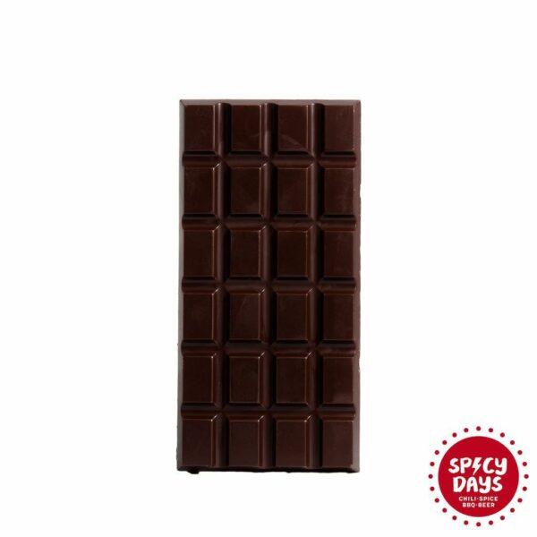 cHOTolate čokolada
