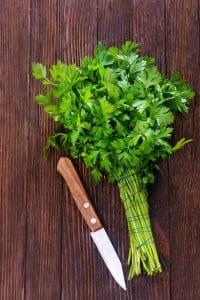 Top 10 mediteranskih začina koje trebate u svojoj kuhinji - 1. dio 2