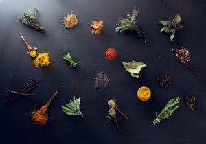 Top 10 mediteranskih začina koje trebate u svojoj kuhinji - 1. dio 11