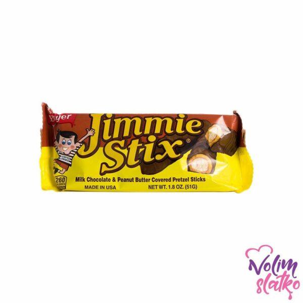 Boyer Jimmie Stix 51g 1
