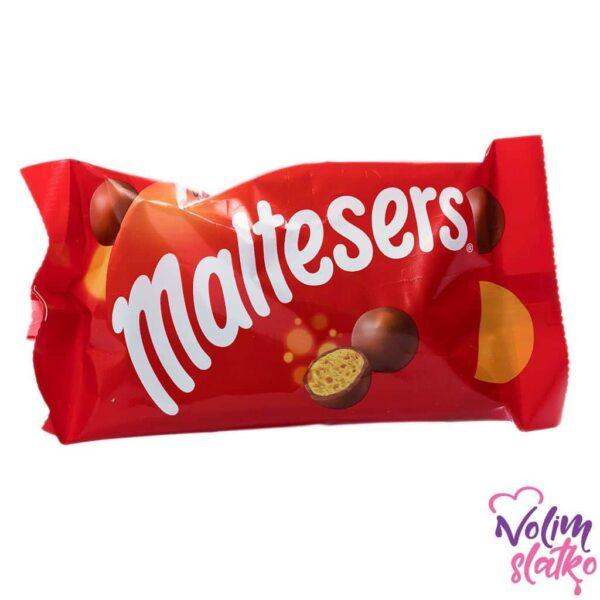 Maltesers 37g 3