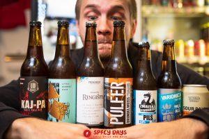 Craft pivo nije samo trend, to je način razmišljanja 6
