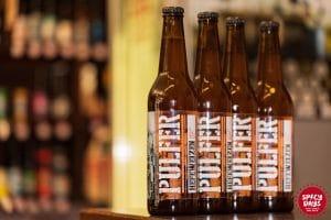 Craft pivo nije samo trend, to je način razmišljanja 3