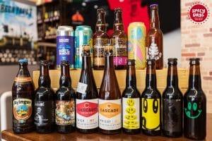 Craft pivo nije samo trend, to je način razmišljanja