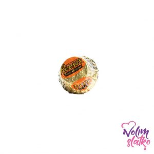 Reeses Miniatures 8g