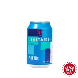 Saltaire Full Tilt 0,33l