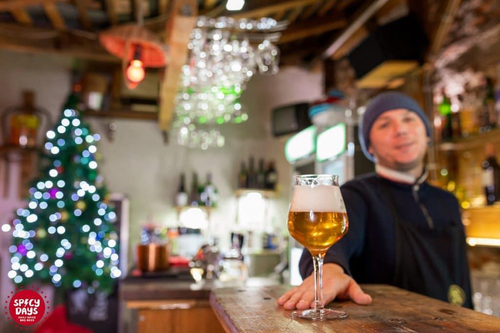 Gdje popiti craft pivo u Zagrebu? - 29 najboljih pivnica i craft beer barova 11
