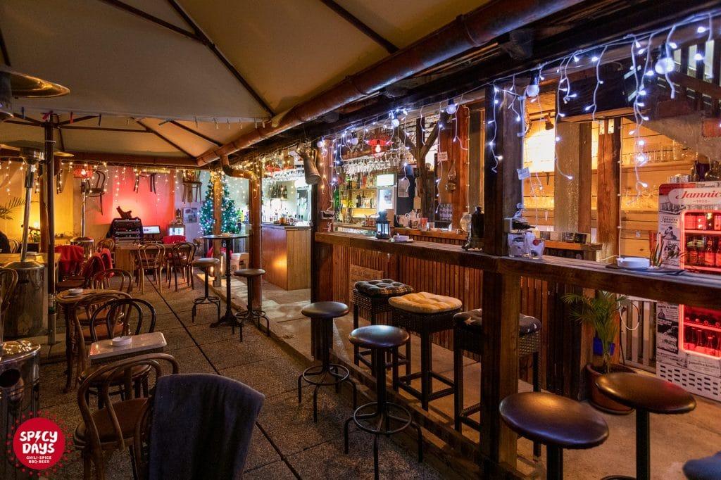Gdje popiti craft pivo u Zagrebu? - 29 najboljih pivnica i craft beer barova 14