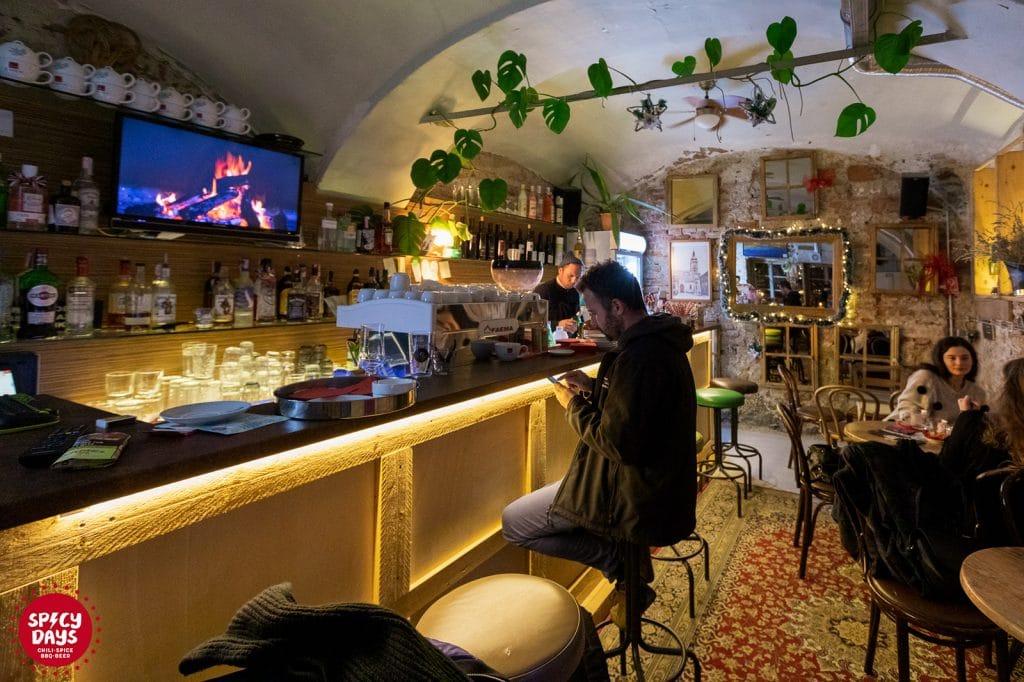 Gdje popiti craft pivo u Zagrebu? - 29 najboljih pivnica i craft beer barova 13