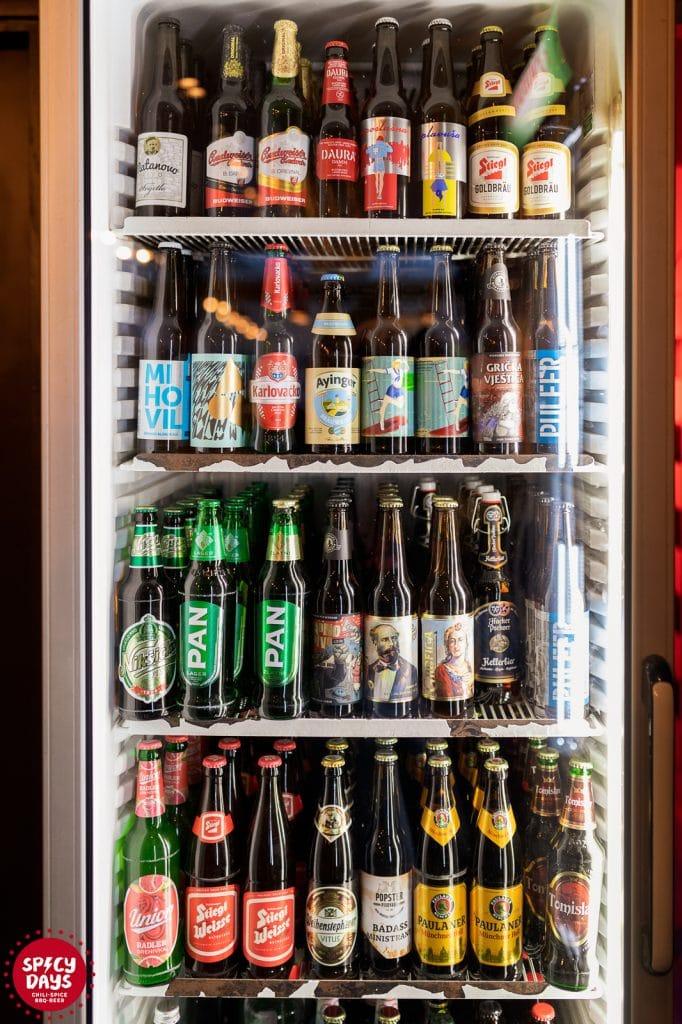 Gdje popiti craft pivo u Zagrebu? - 29 najboljih pivnica i craft beer barova 18
