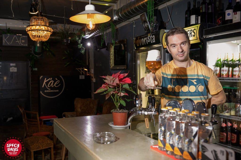 Gdje popiti craft pivo u Zagrebu? - 29 najboljih pivnica i craft beer barova 16