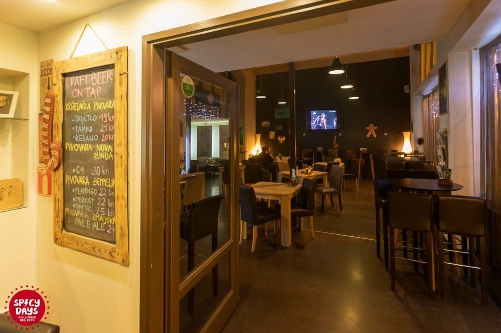 Gdje popiti craft pivo u Zagrebu? - 29 najboljih pivnica i craft beer barova 21