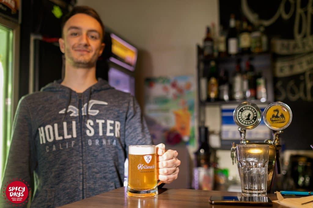 Gdje popiti craft pivo u Zagrebu? - 29 najboljih pivnica i craft beer barova 19