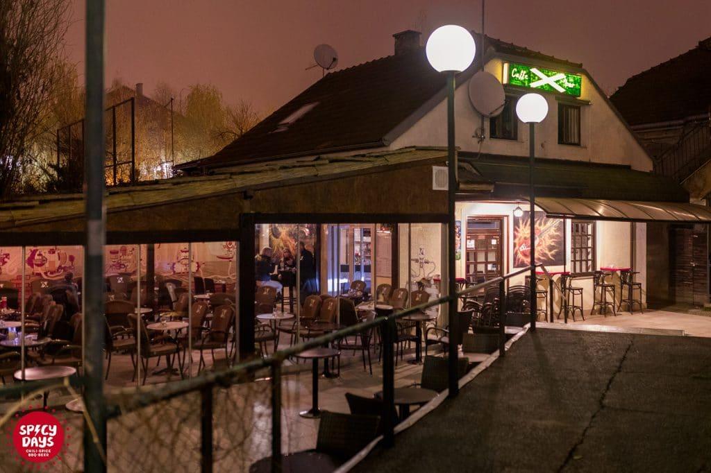 Gdje popiti craft pivo u Zagrebu? - 29 najboljih pivnica i craft beer barova 107