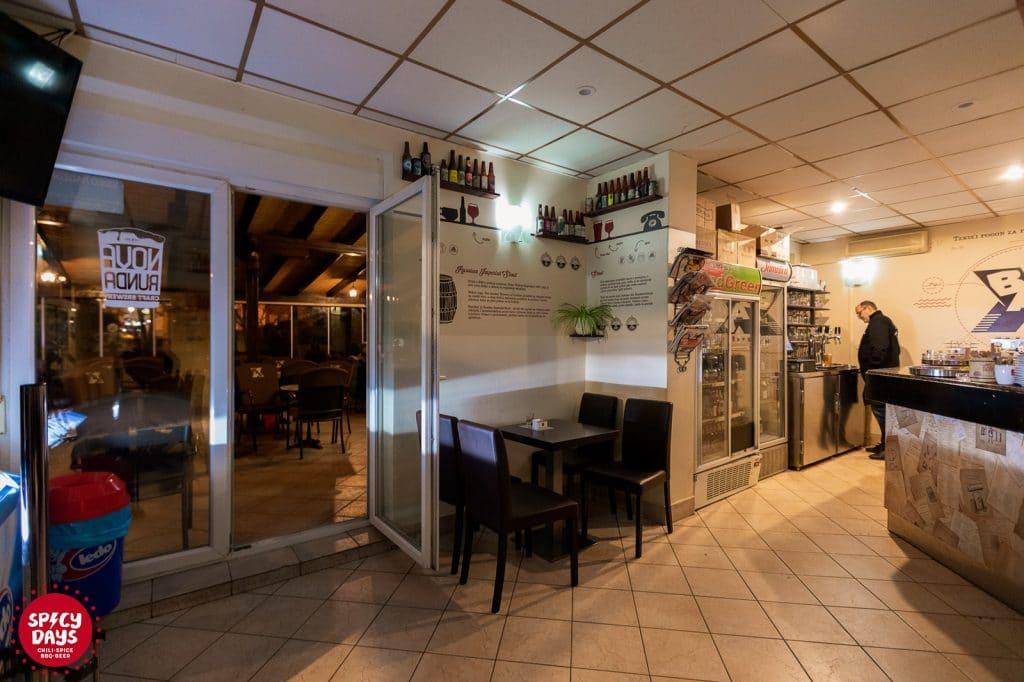 Gdje popiti craft pivo u Zagrebu? - 29 najboljih pivnica i craft beer barova 105