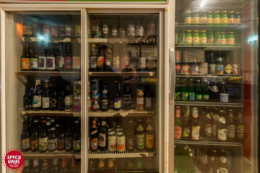 Gdje popiti craft pivo u Zagrebu? - 29 najboljih pivnica i craft beer barova 106