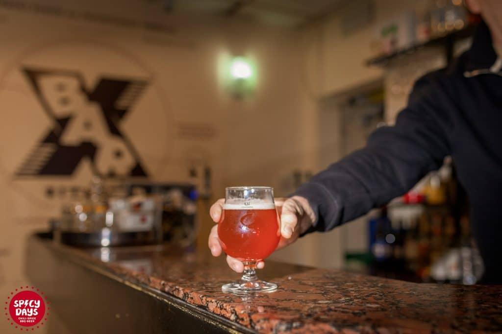 Gdje popiti craft pivo u Zagrebu? - 29 najboljih pivnica i craft beer barova 104