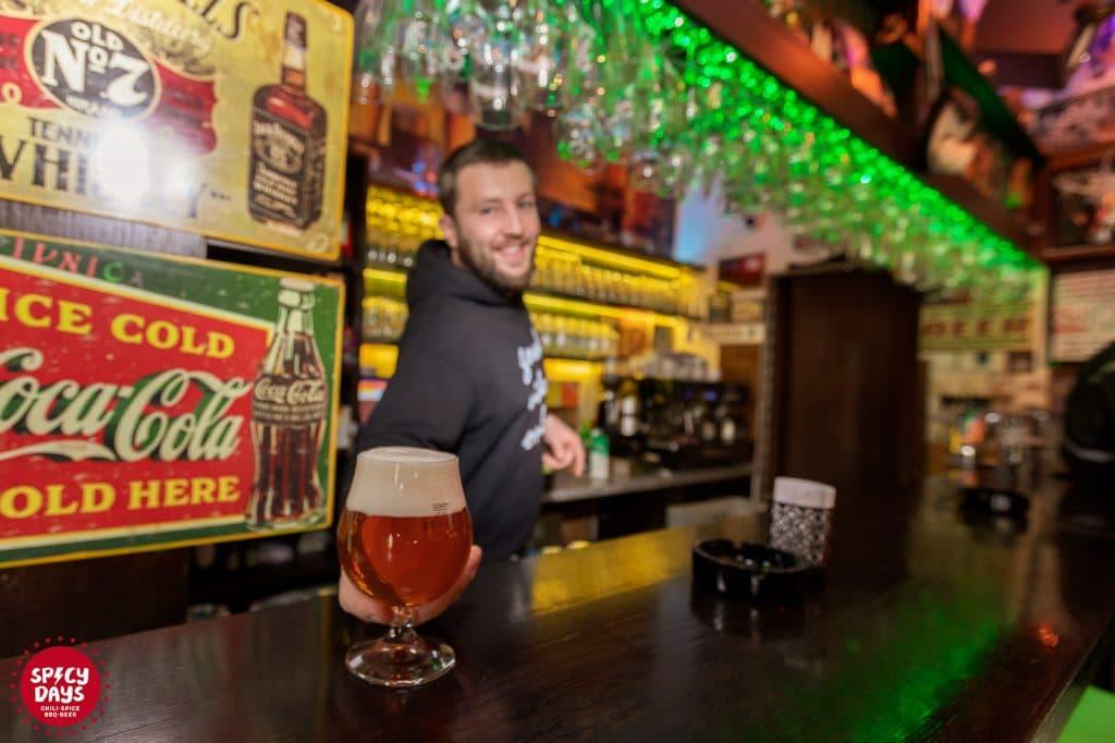 Gdje popiti craft pivo u Zagrebu? - 29 najboljih pivnica i craft beer barova 26