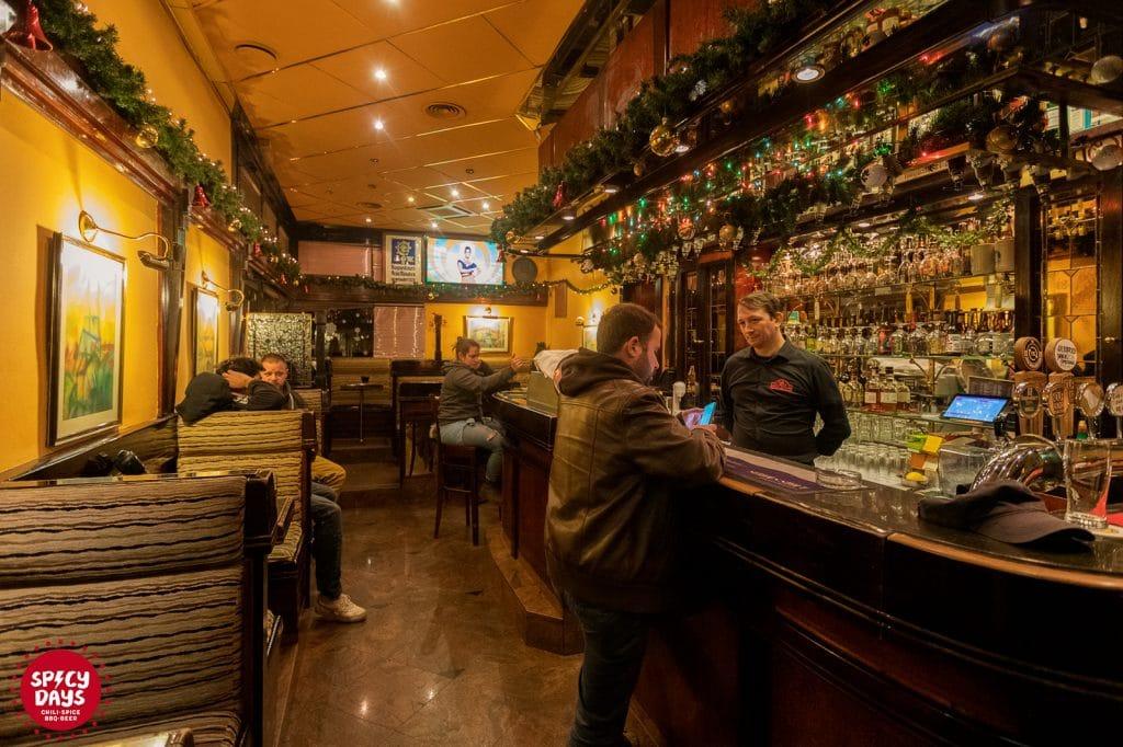 Gdje popiti craft pivo u Zagrebu? - 29 najboljih pivnica i craft beer barova 31
