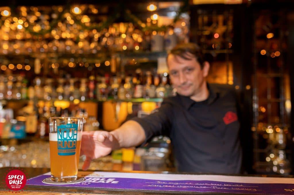 Gdje popiti craft pivo u Zagrebu? - 29 najboljih pivnica i craft beer barova 30