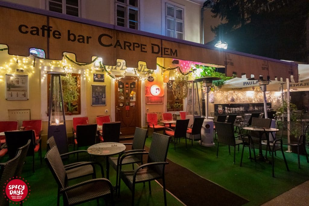 Gdje popiti craft pivo u Zagrebu? - 29 najboljih pivnica i craft beer barova 35