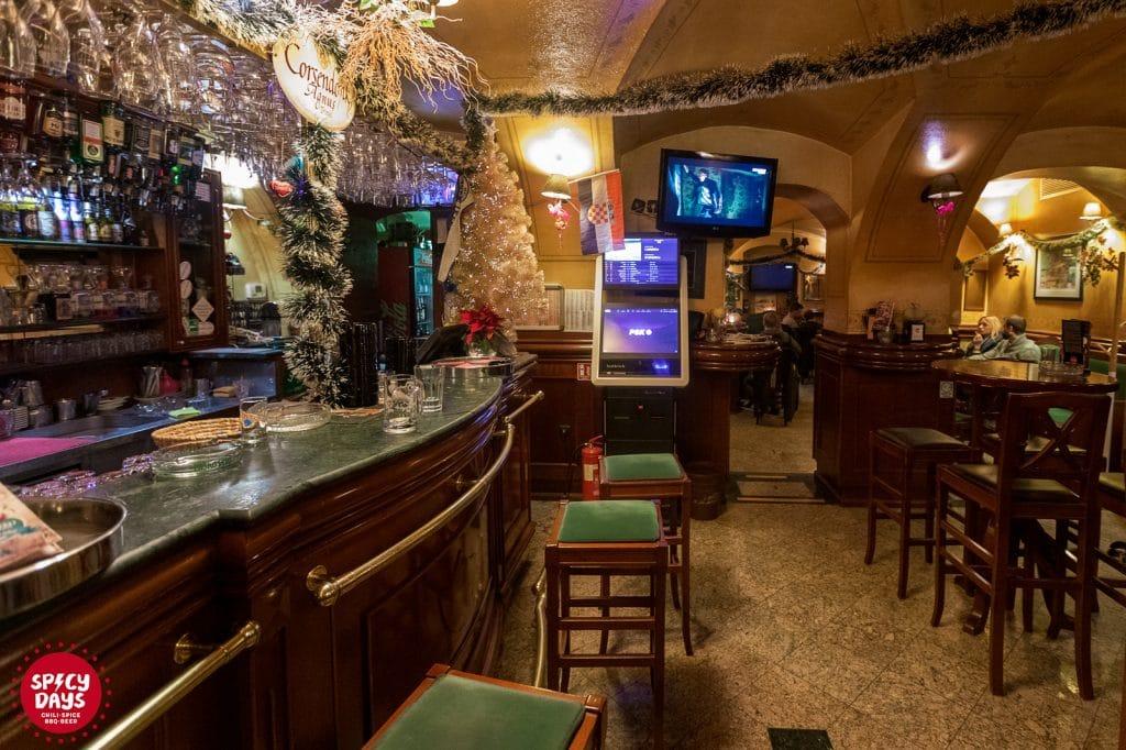 Gdje popiti craft pivo u Zagrebu? - 29 najboljih pivnica i craft beer barova 34