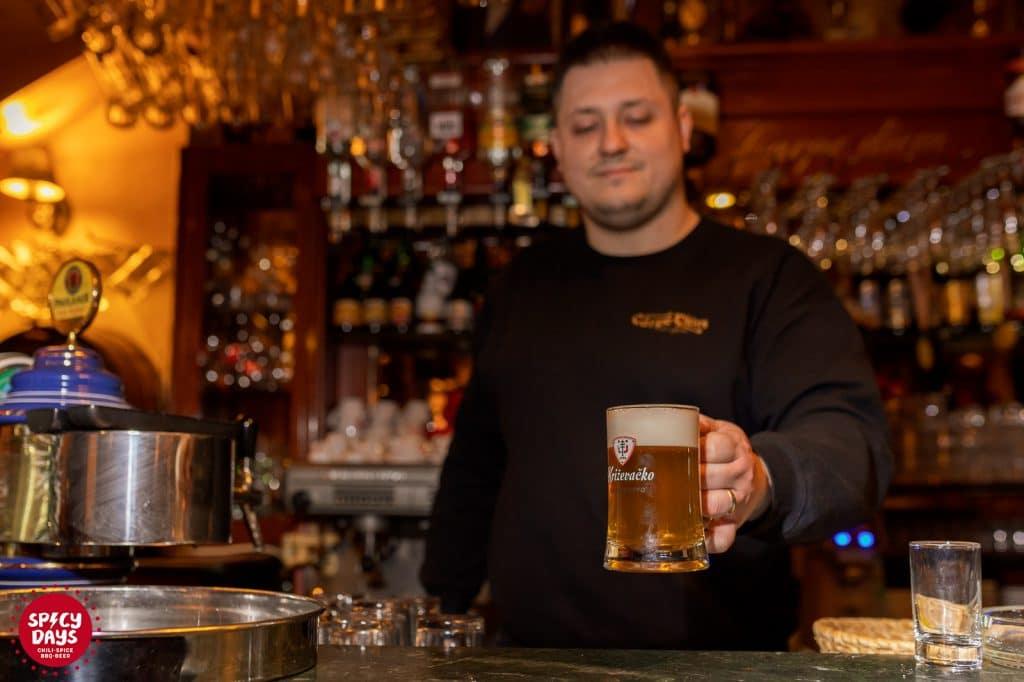 Gdje popiti craft pivo u Zagrebu? - 29 najboljih pivnica i craft beer barova 33
