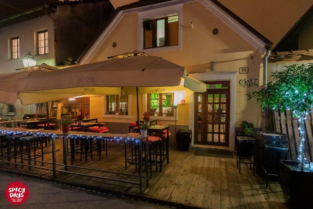 Gdje popiti craft pivo u Zagrebu? - 29 najboljih pivnica i craft beer barova 38
