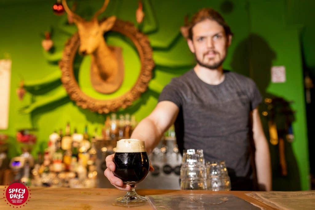 Gdje popiti craft pivo u Zagrebu? - 29 najboljih pivnica i craft beer barova 36