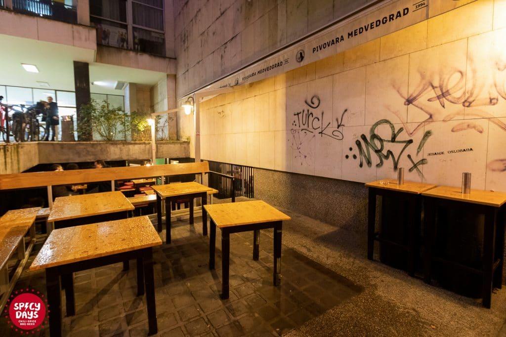 Gdje popiti craft pivo u Zagrebu? - 29 najboljih pivnica i craft beer barova 41