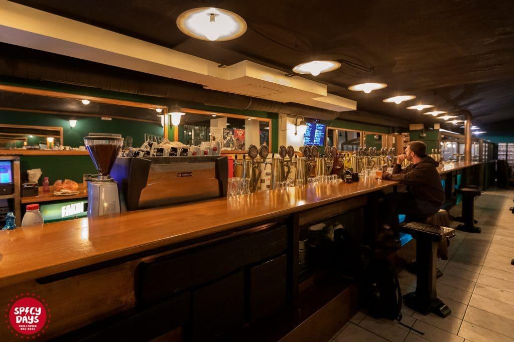 Gdje popiti craft pivo u Zagrebu? - 29 najboljih pivnica i craft beer barova 40