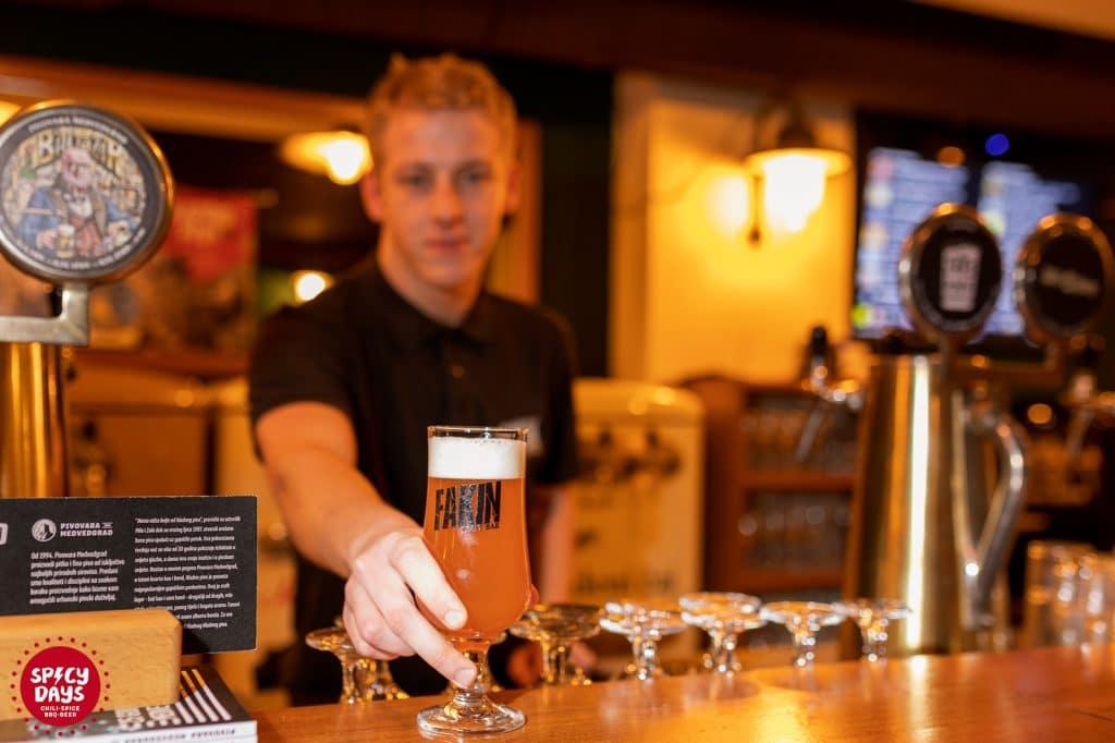 Gdje popiti craft pivo u Zagrebu? - 29 najboljih pivnica i craft beer barova 39