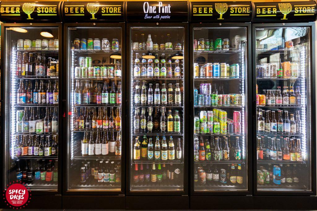 Gdje popiti craft pivo u Zagrebu? - 29 najboljih pivnica i craft beer barova 44