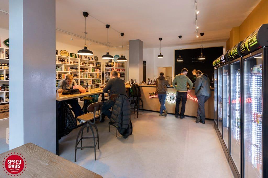 Gdje popiti craft pivo u Zagrebu? - 29 najboljih pivnica i craft beer barova 43