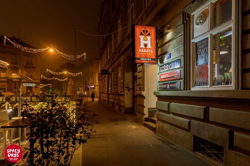 Gdje popiti craft pivo u Zagrebu? - 29 najboljih pivnica i craft beer barova 49