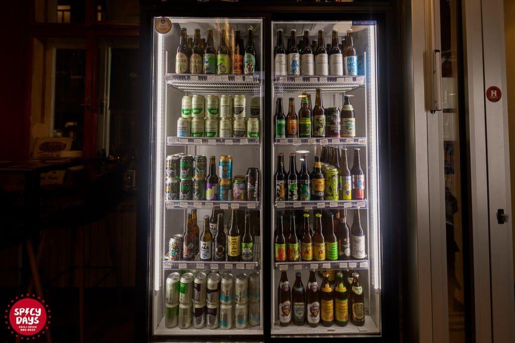 Gdje popiti craft pivo u Zagrebu? - 29 najboljih pivnica i craft beer barova 48