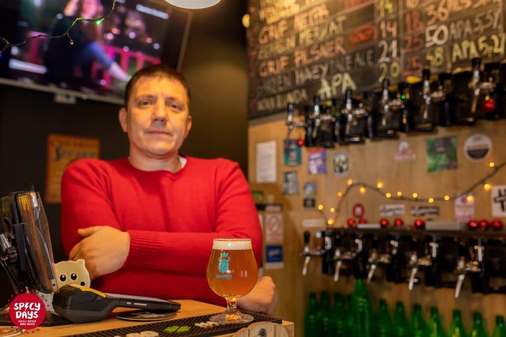 Gdje popiti craft pivo u Zagrebu? - 29 najboljih pivnica i craft beer barova 46
