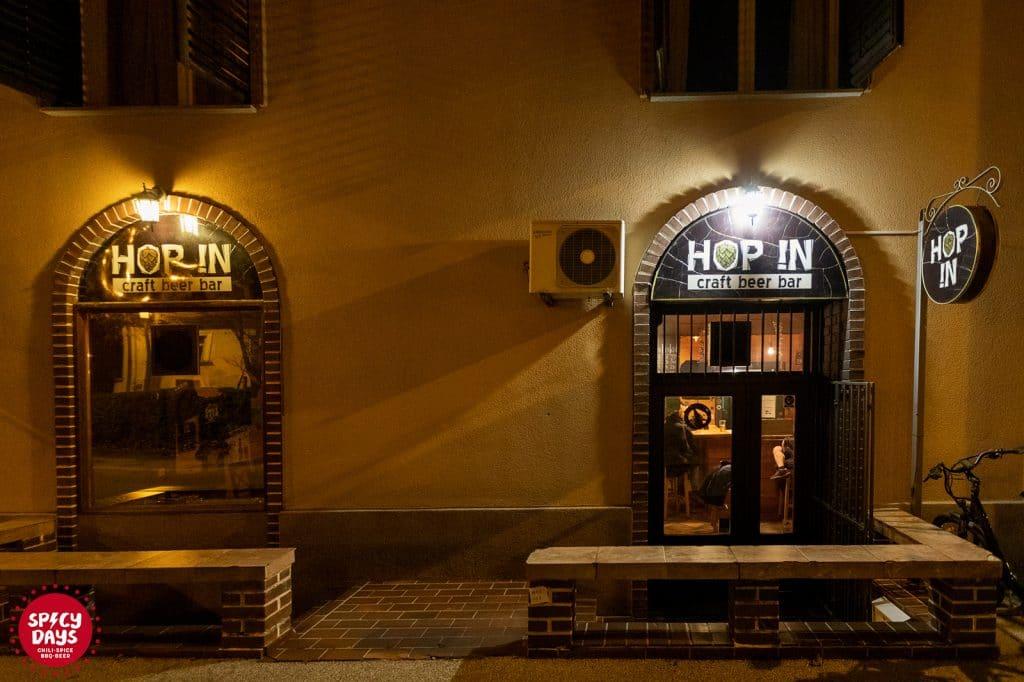Gdje popiti craft pivo u Zagrebu? - 29 najboljih pivnica i craft beer barova 52