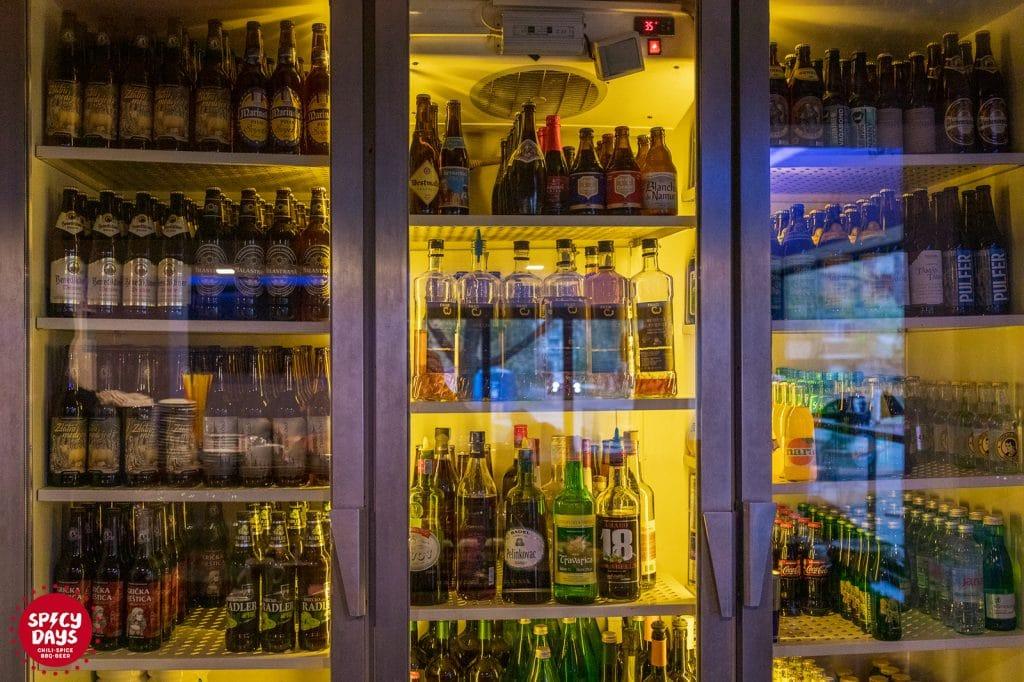 Gdje popiti craft pivo u Zagrebu? - 29 najboljih pivnica i craft beer barova 55
