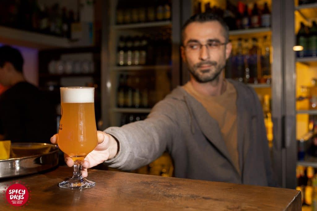 Gdje popiti craft pivo u Zagrebu? - 29 najboljih pivnica i craft beer barova 53