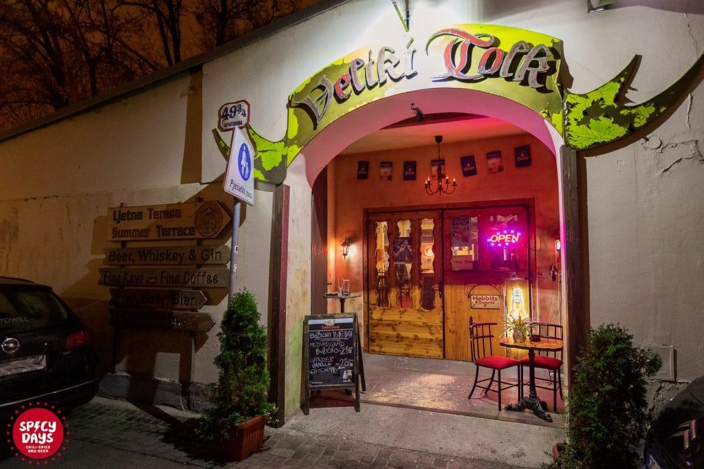 Gdje popiti craft pivo u Zagrebu? - 29 najboljih pivnica i craft beer barova 99