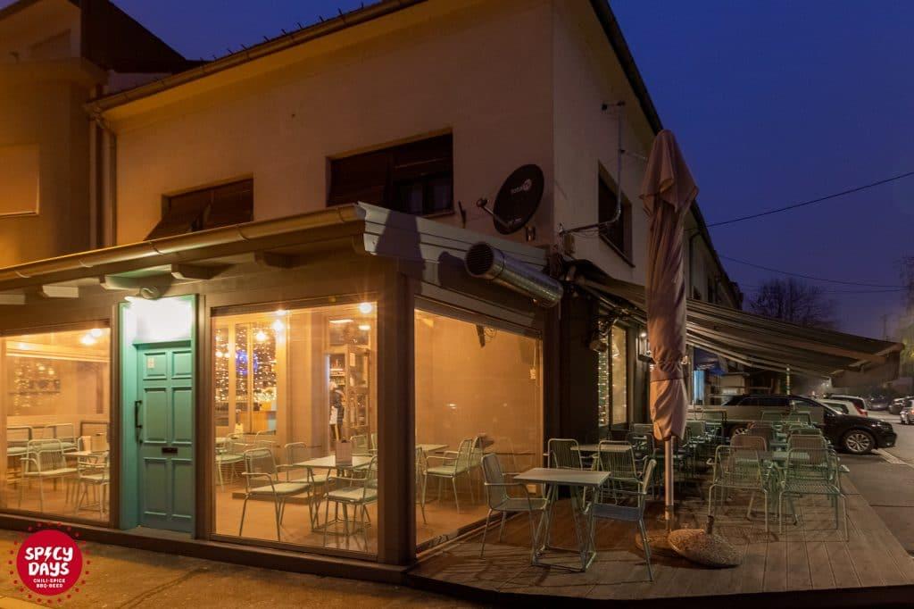 Gdje popiti craft pivo u Zagrebu? - 29 najboljih pivnica i craft beer barova 59