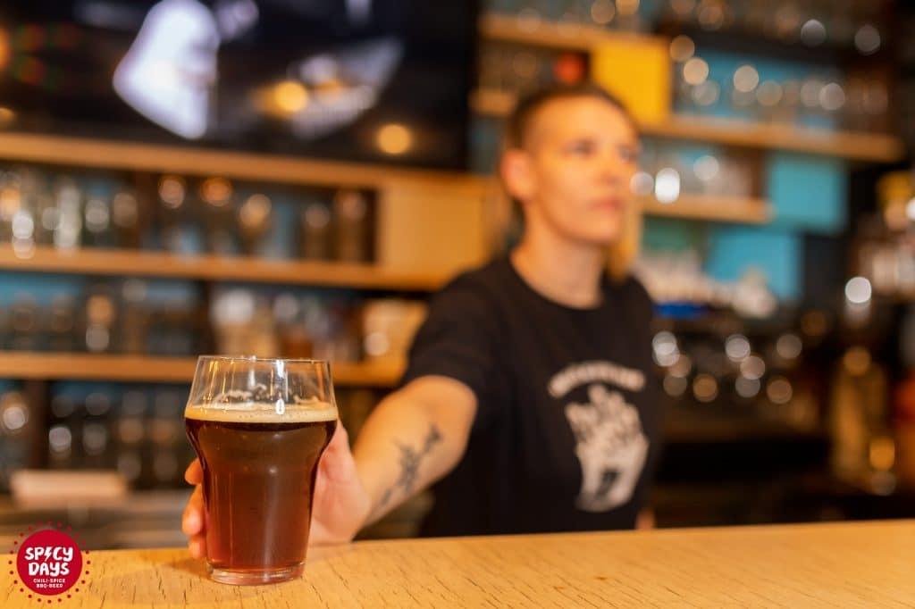 Gdje popiti craft pivo u Zagrebu? - 29 najboljih pivnica i craft beer barova 57